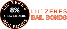 Bail Bonds Van Nuys, CA – Mobile Bail Bonds (866) 545-9353 Logo