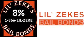Bail Bonds Van Nuys, CA – Mobile Bail Bonds (866) 545-9353 Logo